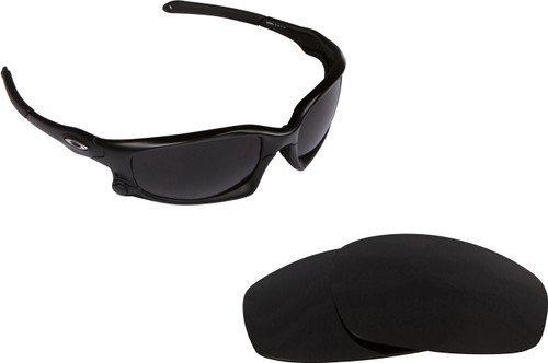 Oakley Split Jacket