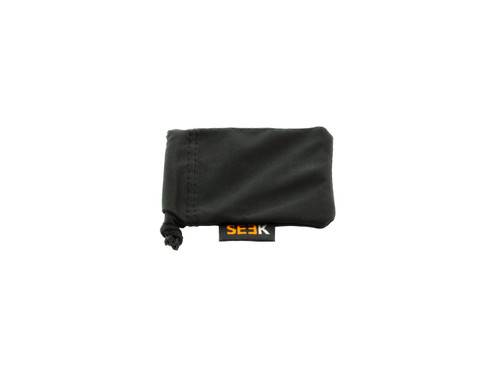 https://s3-us-west-1.amazonaws.com/seekopticsimages/Pouches/POUCHES+SMALL.jpg