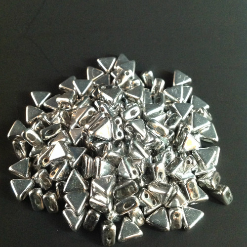 Silver Kheops par Puca 25 gram bag