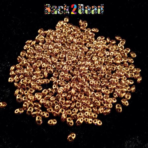 Bronze ( 90215 ) MiniDuos 2x4 ( 25 grams )