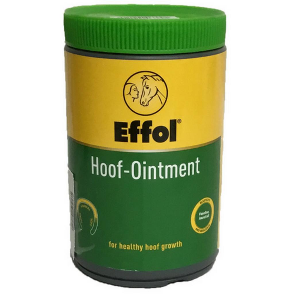 EFFOL GREEN HOOF OINTMENT 30.69OZ