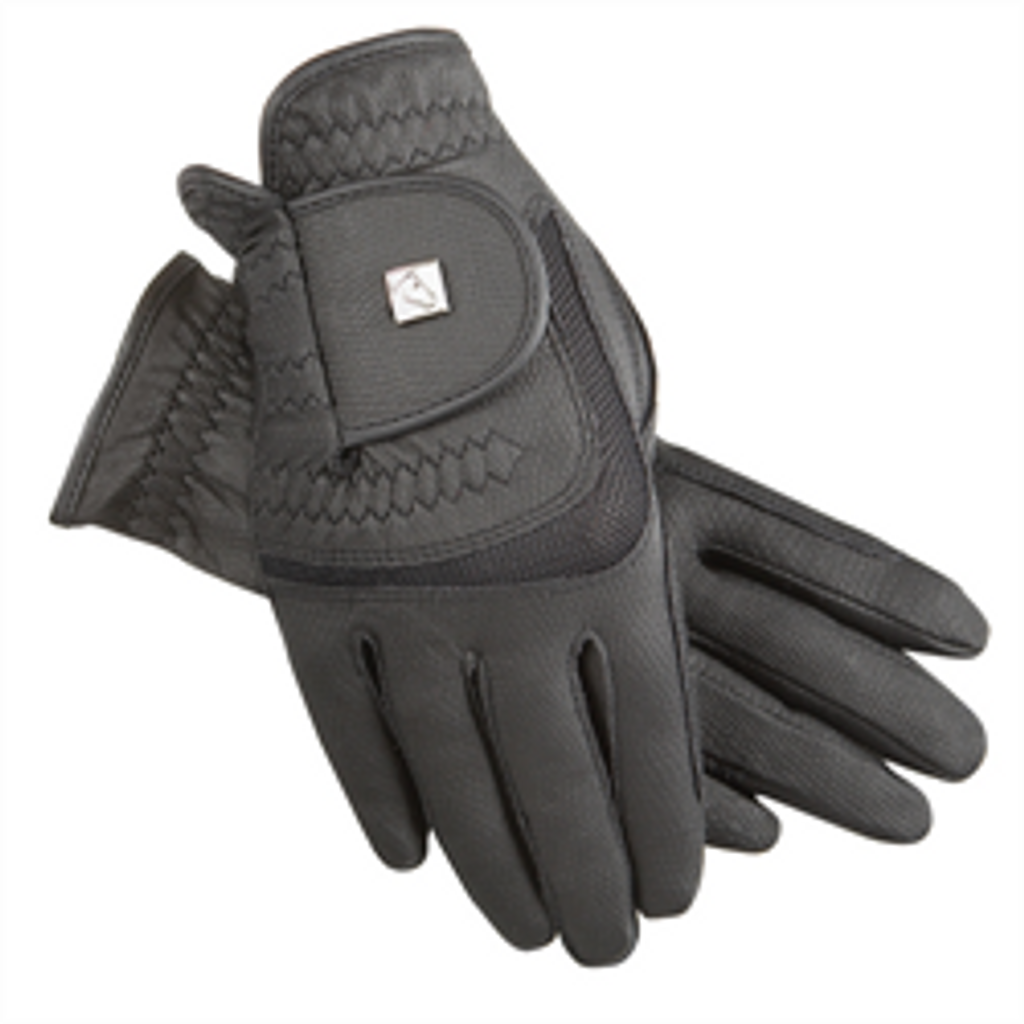 SSG 2200 SOFT TOUCH CHILDS GLOVES
