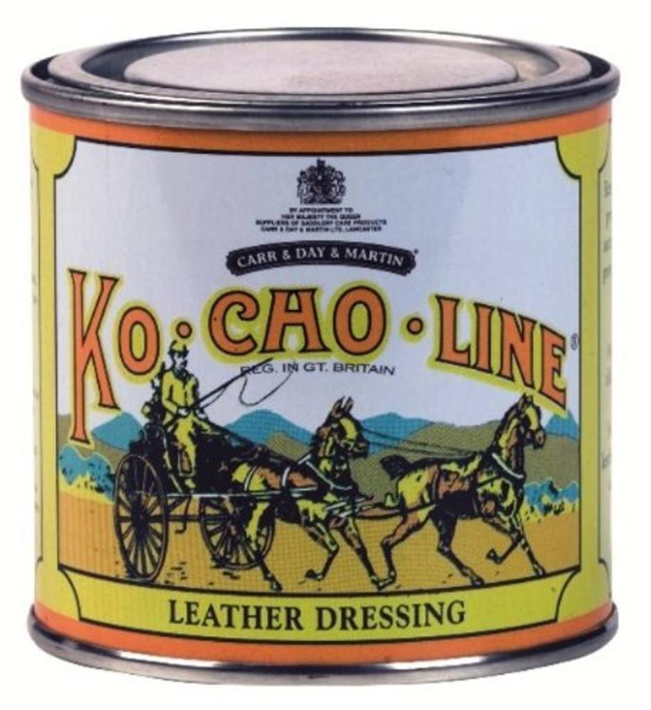 CARR & DAY & MARTIN KO-CHO-LINE LEATHER DRESSING 225 ML