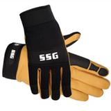 SSG 1500 LUNGE GLOVES