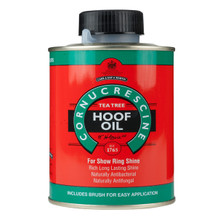 CARR & DAY & MARTIN CORNUCRESCINE TEA TREE HOOF OIL 500 ML