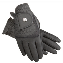 SSG 2200 SOFT TOUCH GLOVES