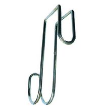 PORTABLE 8 INCH UTILITY HOOK