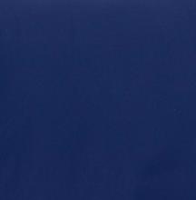 CENTAUR® TURBO-DRY™ DRESS COOLER
