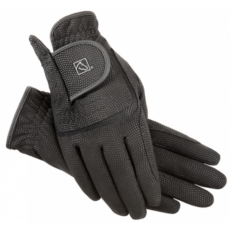 SSG 2100 DIGITAL GLOVES