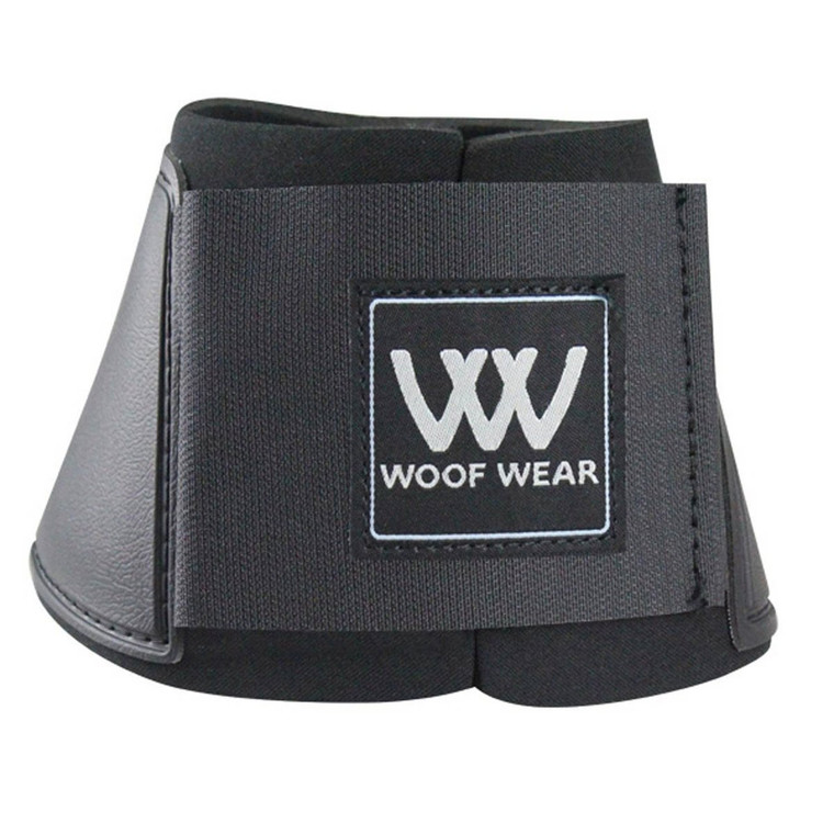 WOOF WEAR SPORT OVERREACH BOOTS