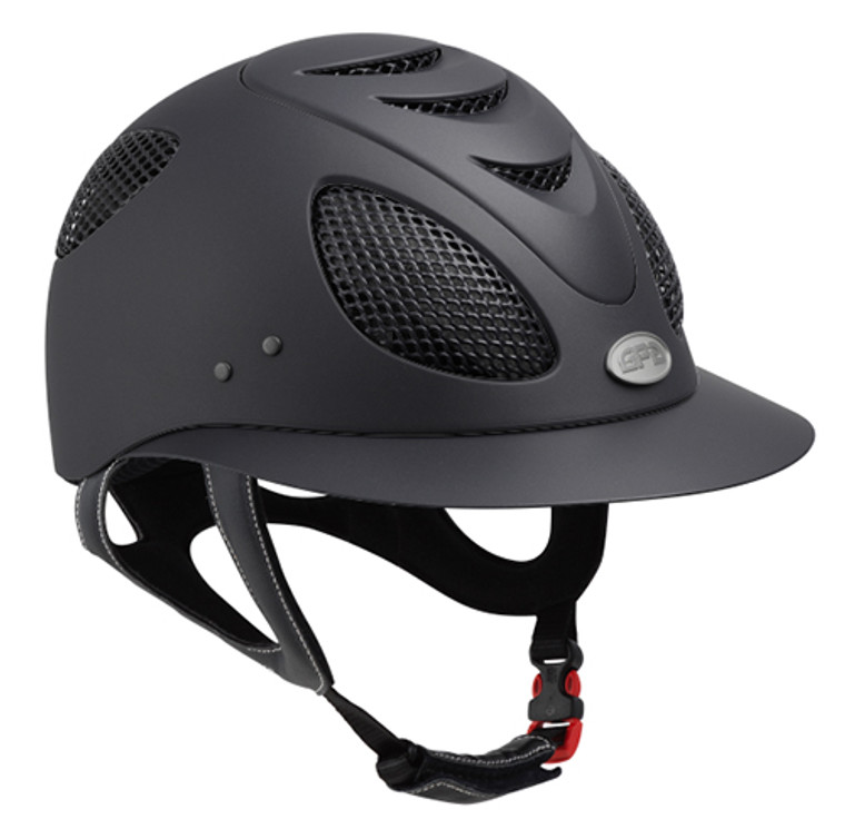 GPA® FIRST LADY 2X HELMET