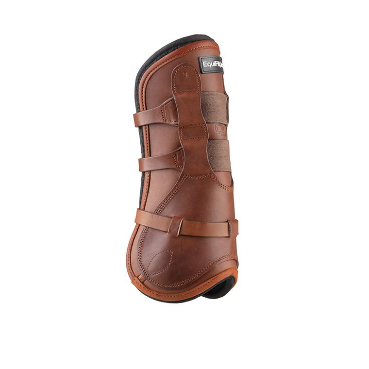 EQUIFIT T-BOOT LUXE™ FRONT BOOT