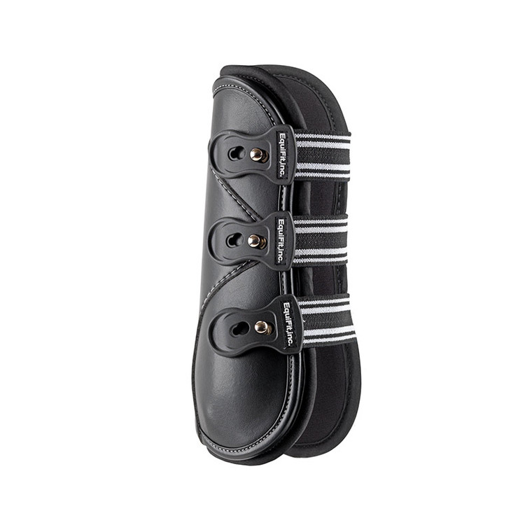EQUIFIT D-TEQ™ FRONT BOOT