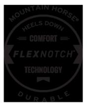 1468897838-5721348-176x218-flex-logo.png