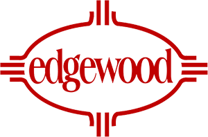 edgewood-leather.png