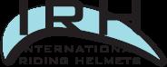 irh-logo.png