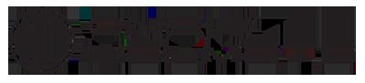 onek-helmets-black-logo-5cc2a234.png