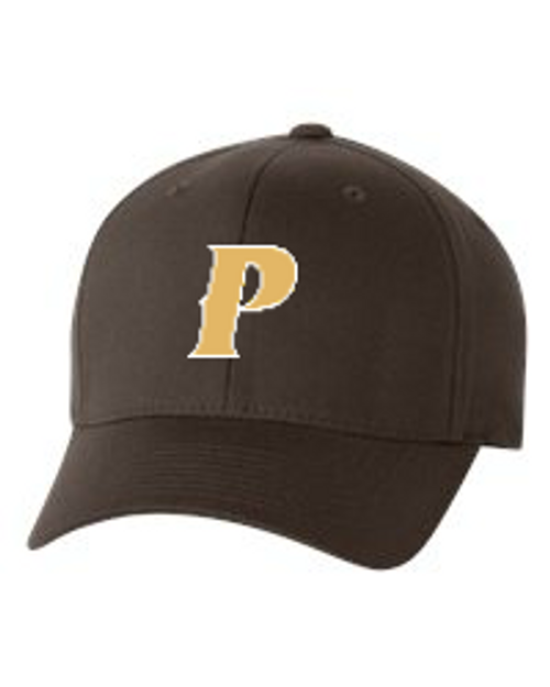 Flexfit Baseball Cap - Baseball