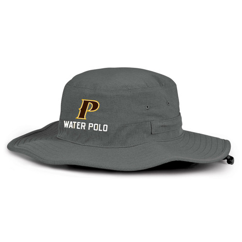 "Adult Airvent Performance Bucket - ""P-WATER POLO"""