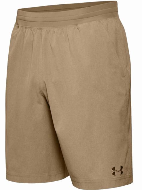 Mens Vented Motivate Short [colors: khaki, navy]