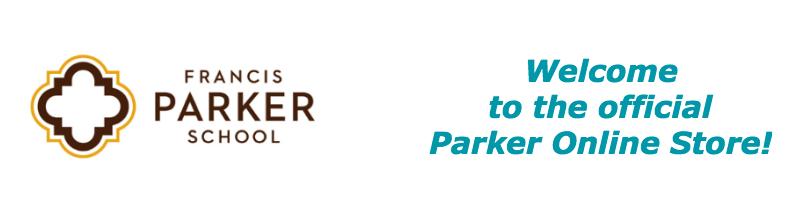 ParkerSpirit.com