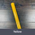 "Iron-on 14.75"" x 36"" (1yd) Yellow"