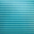 "Mint Stripe (Matte) 12""x 24"""
