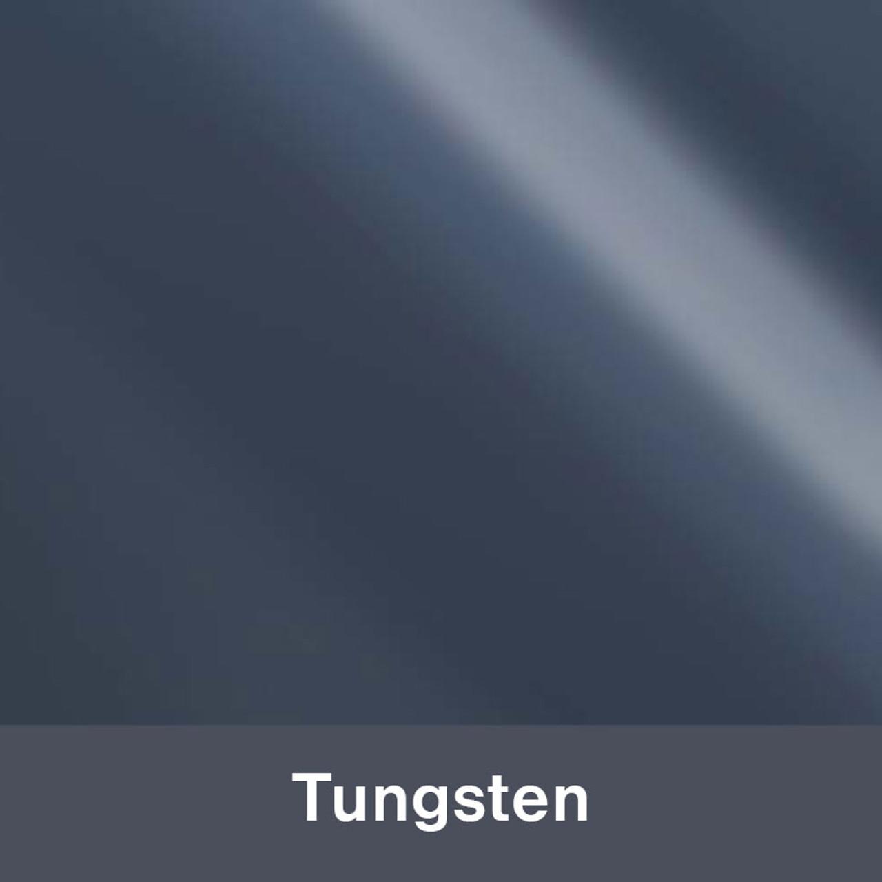 "Iron-on Tungsten Electric 12"" x 14.75"""