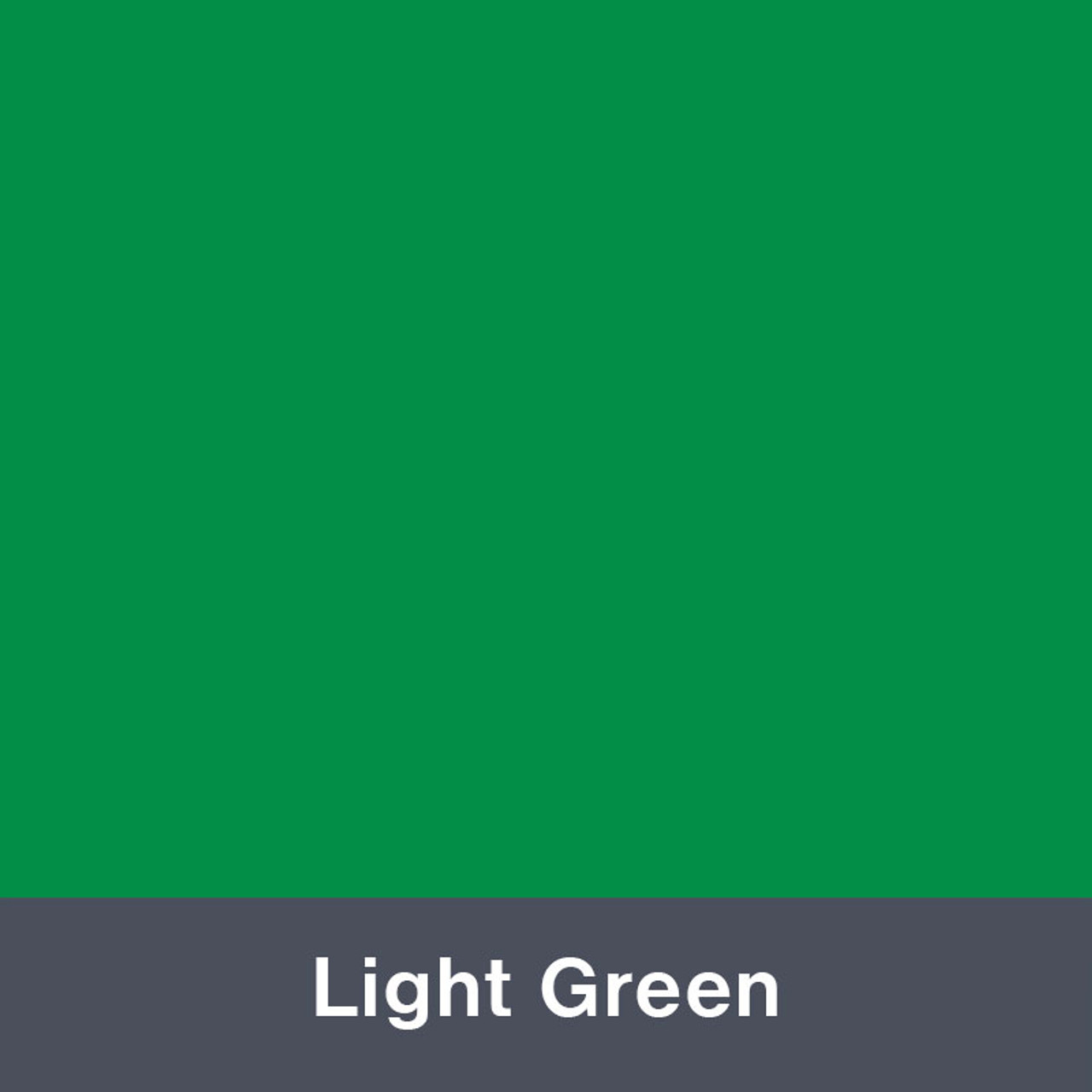 """Light Green (Matte) 12"""" x 24"""""""