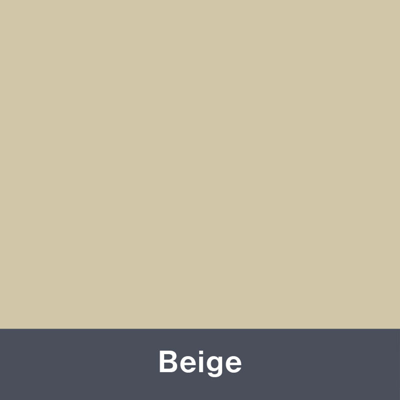 """Beige (Matte) 12"""" x 24"""""""