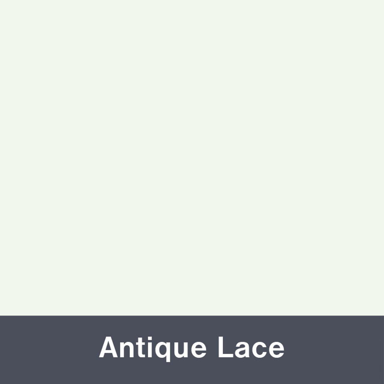 """Antique Lace (Matte) 12"""" x 24"""""""