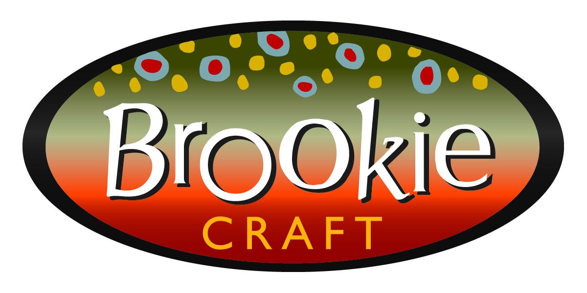 brookie-logos-vff.jpg