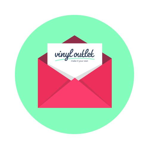 mailing-list-icon-w-logo.jpg