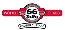 66 ToGo LLC