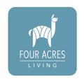 Four Acres Living