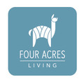 Four Acres Living