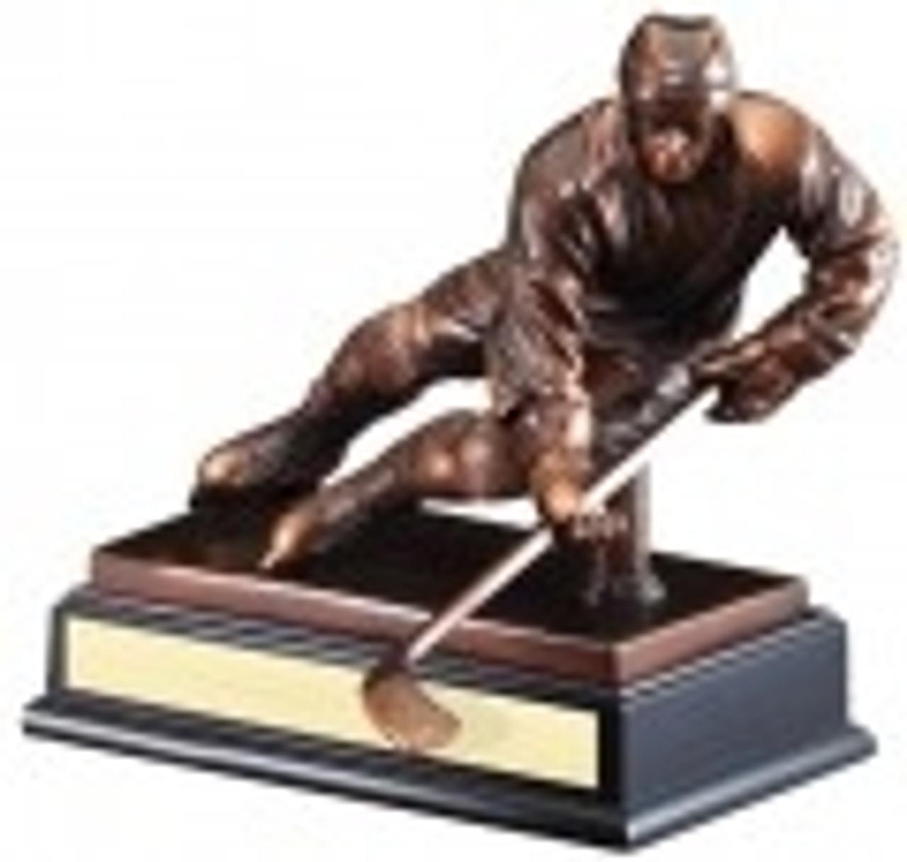 Hockey Awards