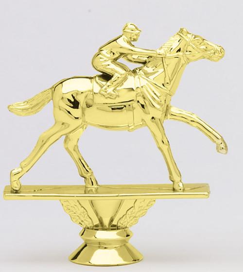 Horse - Racing
