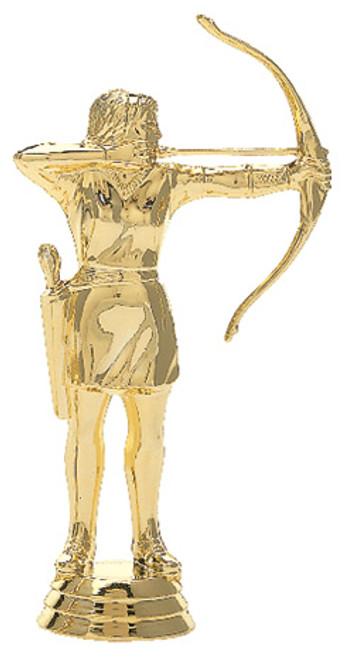 Archer - Female