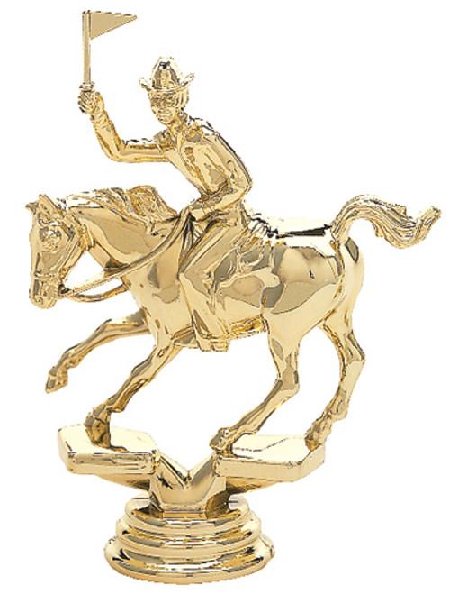 Horses - Flag Racing