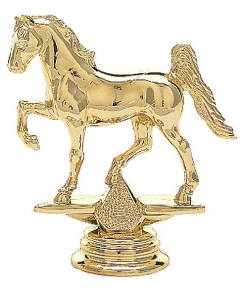 Horses - Gaited
