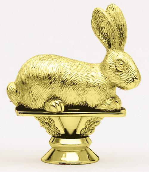 Farm Animal - Rabbit