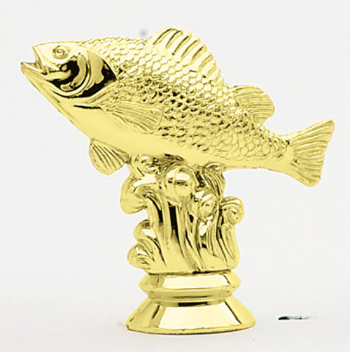 Fish-Perch