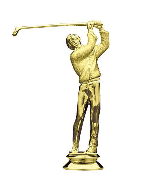 Golf-Male