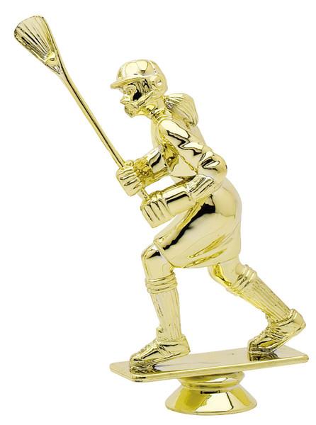 Lacrosse-Female