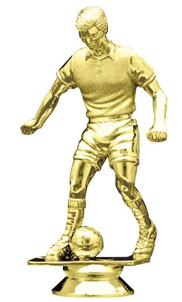 Soccer-Male