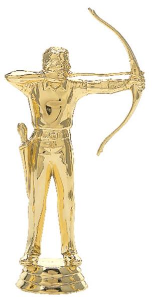 Archer - Male