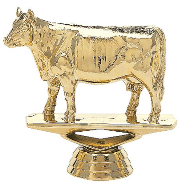 Farm - Angus Cow