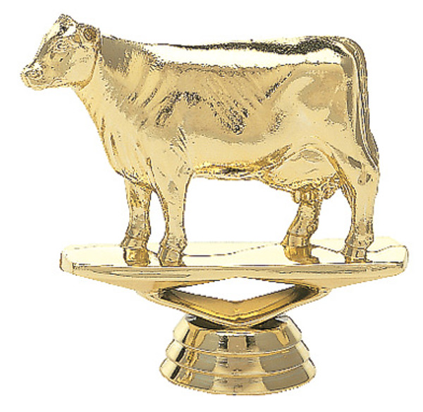 Farm - Dairy Cow