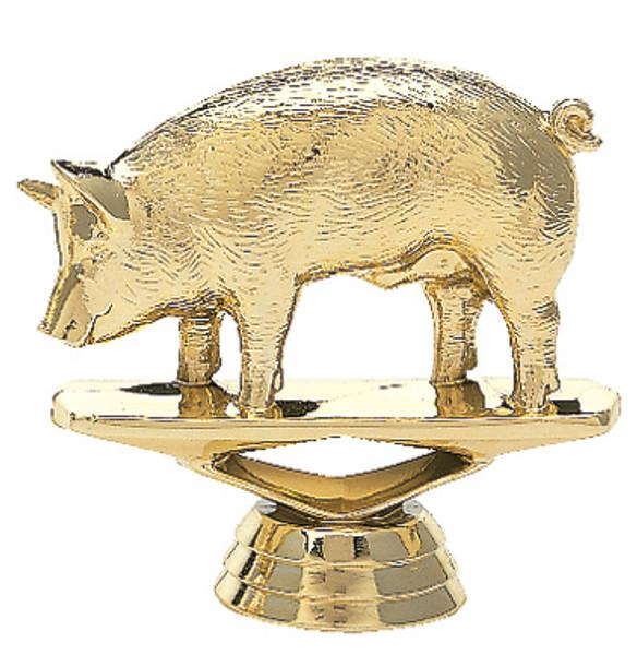 Farm - Hog